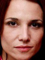 Aline Küppenheim