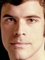 Andrew Lanham
