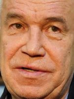 Sergey Garmash