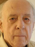 Luis Marquina