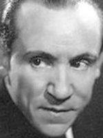 Mariano Azaña