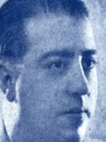 Guillermo Cases