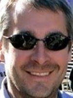 David Bartis