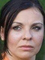 Zsuzsa Jaró