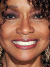Beverly Todd