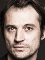 Jean-Édouard Bodziak