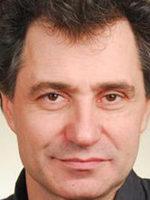 Antoine de La Morinerie