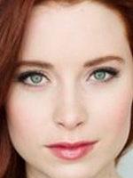 Hanna Emily Anderson