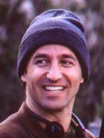 Santiago Rizzo