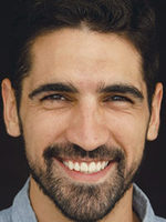 Pablo Scorcelli