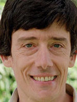Diogo Dória