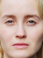 Ada Philine Stappenbeck