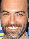 Reid Scott