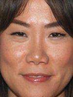 Miri Yoon
