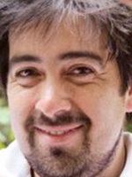 Pedro Araneda