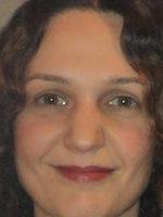 Helena Albergaria