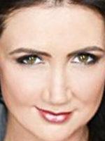 Alicia Ryan