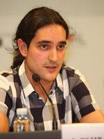Julián Sastre