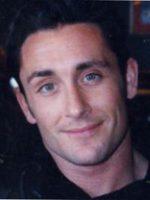 Doug Erholtz