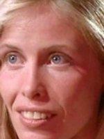 Deborah Neumann