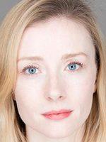 Fiona Glascott