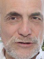 Víctor Ugalde