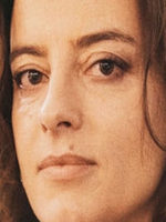 Anne-Gauëlle Daval
