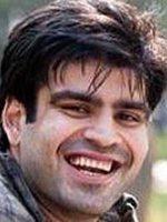 Abhay Chopra