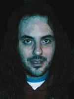 Alejandro Valle