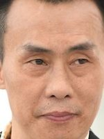 Yongzhong Chen
