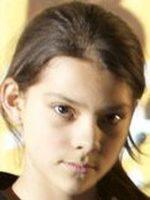 Paola Lara