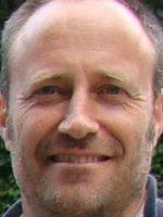 Olivier Van Der See