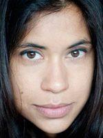 Juliette Navis