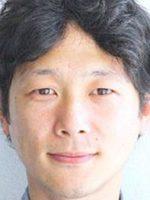 Tomohiro Kawamura