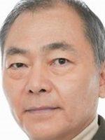 Unshô Ishizuka
