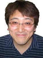 Yûichi Fukuda