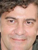 Jean-Stéphane Sauvaire