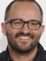 Fernando González Molina
