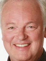 Kevin McNulty