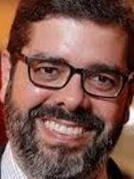 Pedro C. Alonso