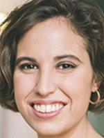 Marta Díaz de Lope Díaz
