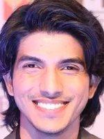 Mohsen Abbas