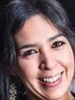 Mitzi Vanessa Arreola