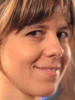 Clara Martínez-Lázaro
