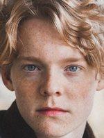 Lucas Lyngaard Tønnesen