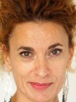 Miriam Martín