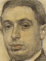 Anselmo Fernández