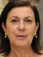 Maica Barroso