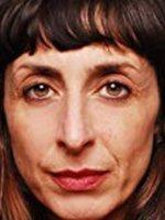 Carmen Mayordomo