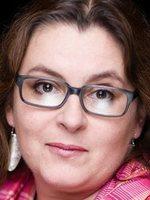 Katarzyna Skarzanka